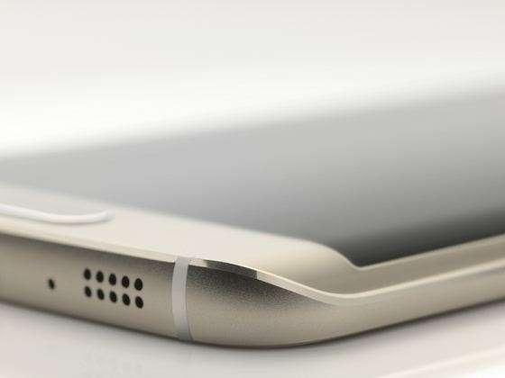 Galaxy-S6-mcpe