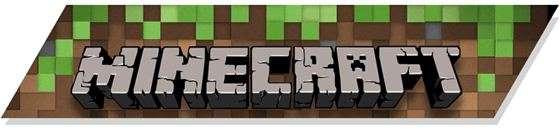 iED-Minecraft-logo2