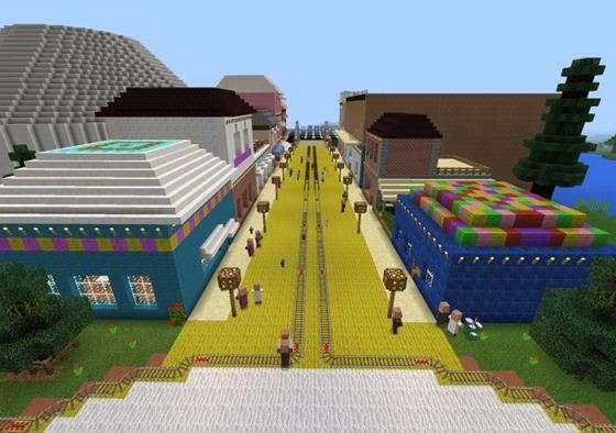 karta-Disneyland-2