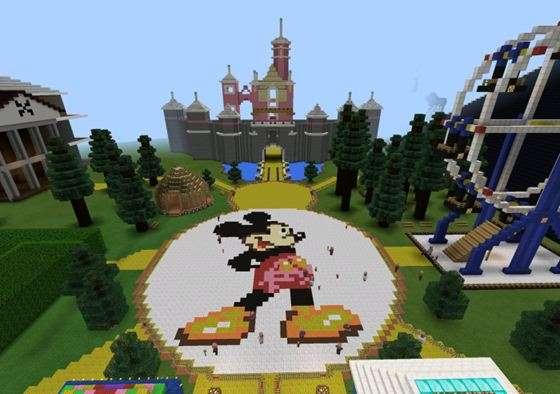 karta-Disneyland-3