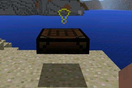 mod-Elemental Pendants-1