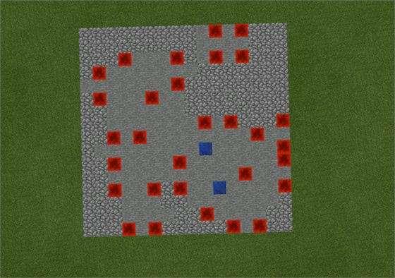 mod-Minesweeper-1