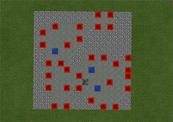 mod-Minesweeper-2