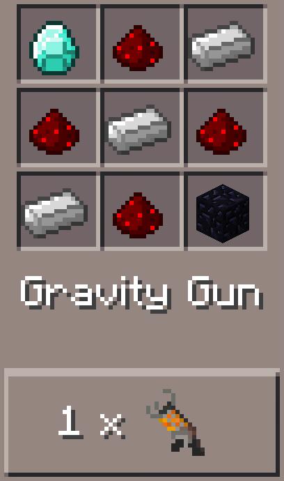 GravityGunAddon-craft