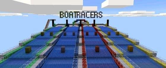 karta-Boat Racers-1