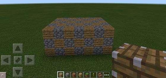 mod-Portable Structures-1