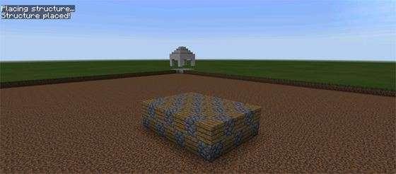 mod-Portable Structures-4