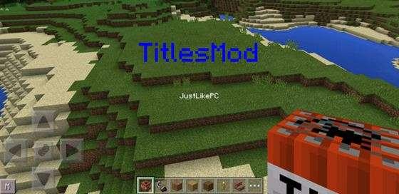 mod-Titles-2