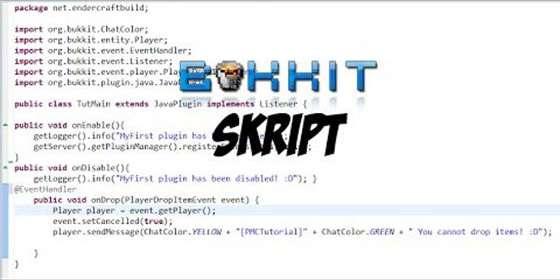 skripty-guide-2