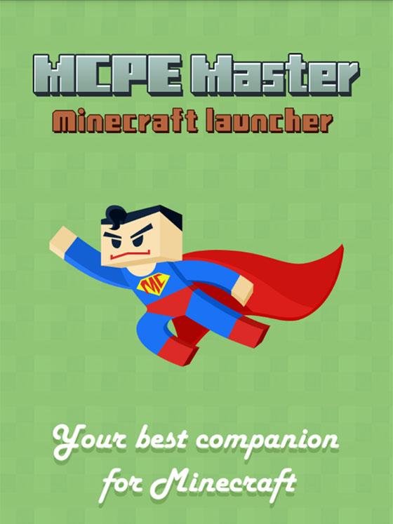 launcher-mcpe-master-logo