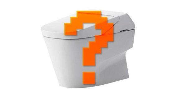 tualet-notcha