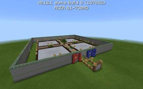 karta-Build Battles-1