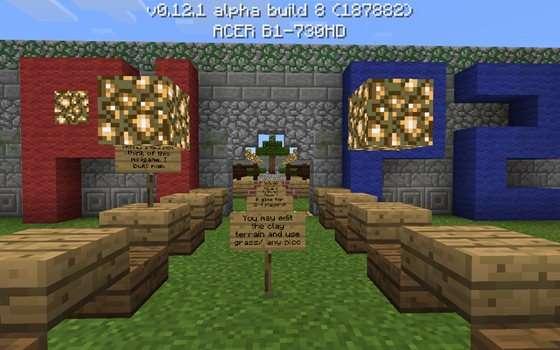 karta-Build Battles-2