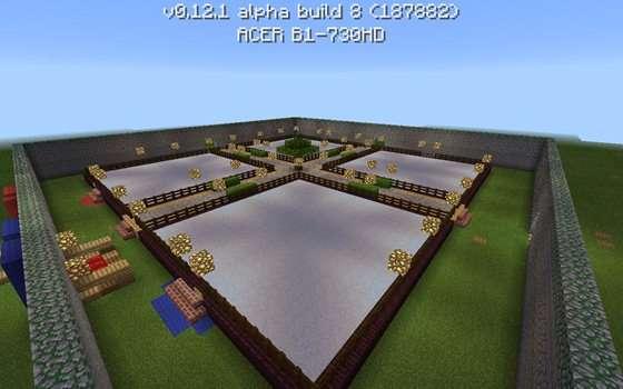 karta-Build Battles-4