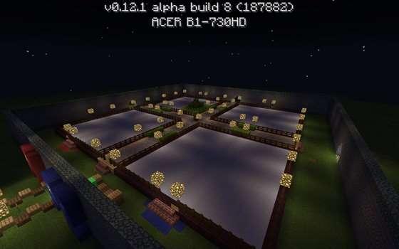 karta-Build Battles-5
