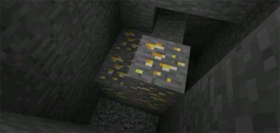 sid-golddiamonds-2