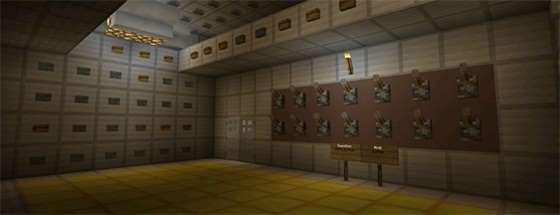 activateddoor-3