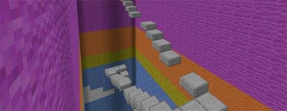 karta-Infinite Stairs-3