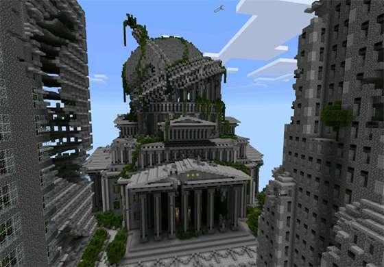 karta-Ruined City-1