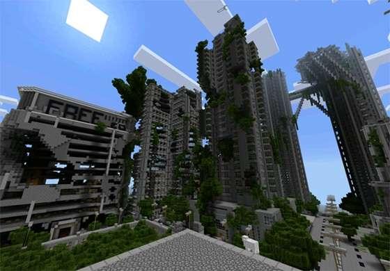 karta-Ruined City-3