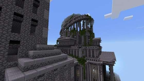 karta-Ruined City-4