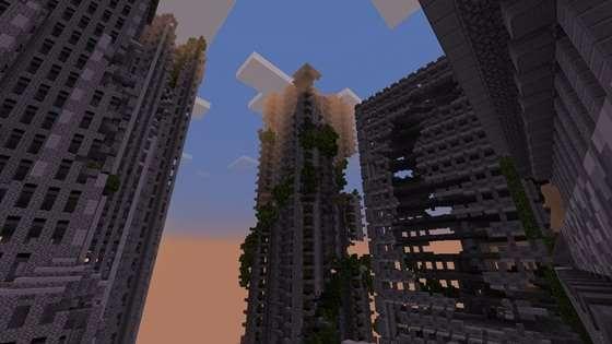 karta-Ruined City-5