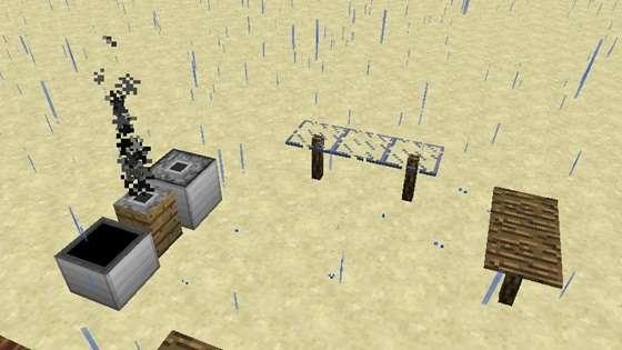 mod-DecoCraft-2