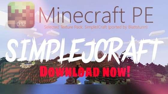 SimpleJCraft-logo