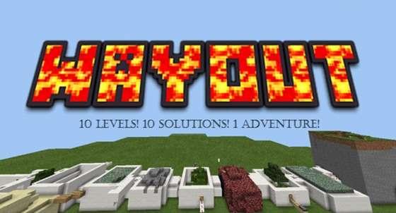karta-Way Out-logo