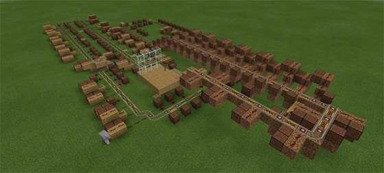 lostwoodstheme-1