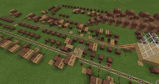 lostwoodstheme-2