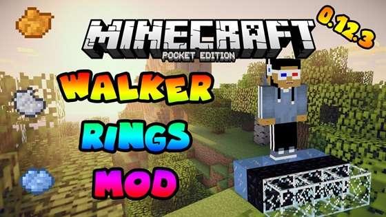mod-Walker Rings-logo