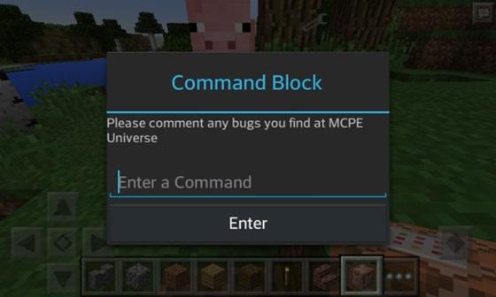 Command Block-1