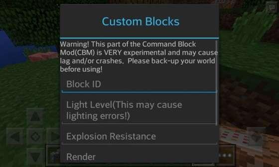 Command Block-2