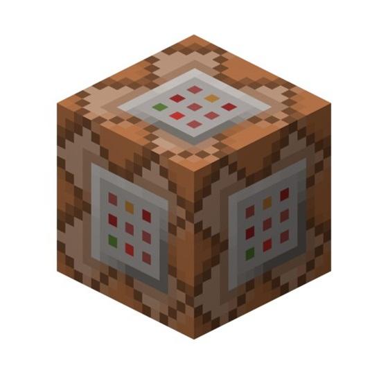 Command Block-3