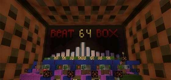 bitbox-logo