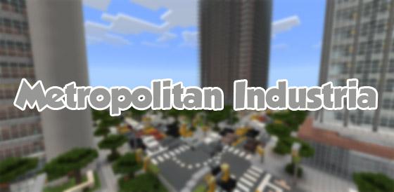 metropolitanindustria-1