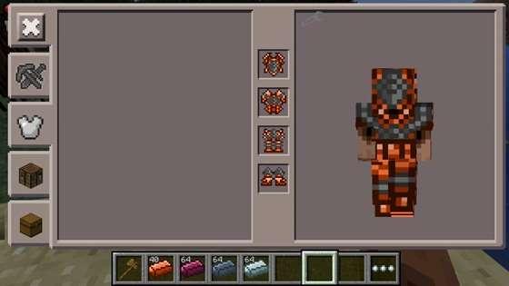 mod-metallurgy-1