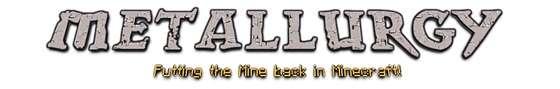 mod-metallurgy-logo