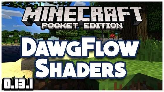 dangdawg-shaders-logo