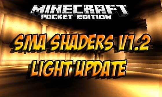sma-shaders-logo