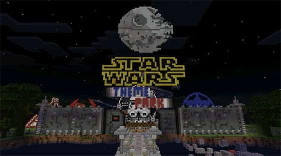 starwarsthemepark-logo