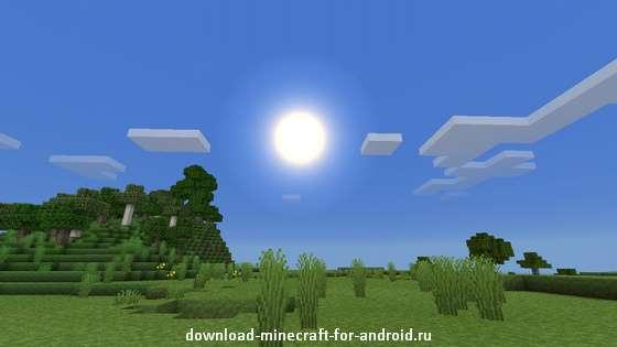 Pixel-Reality-minecraft-pe-5
