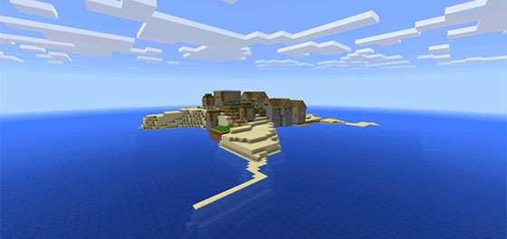 ostrov-v-minecraft-1