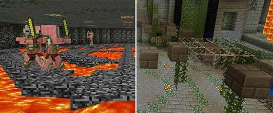 arena-story-mode-3