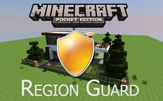 regionguard_plagin