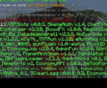 Сервер для Minecraft PE 0.14.x с красивым спавном