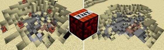 tnt-3