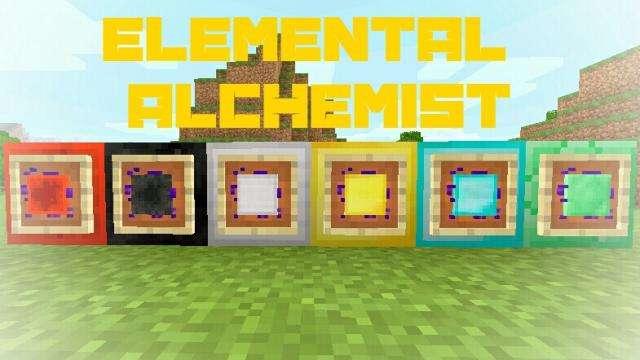 ElementalAlchemist(PE)_logo