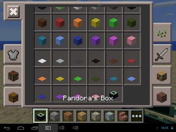pandoras-box-1